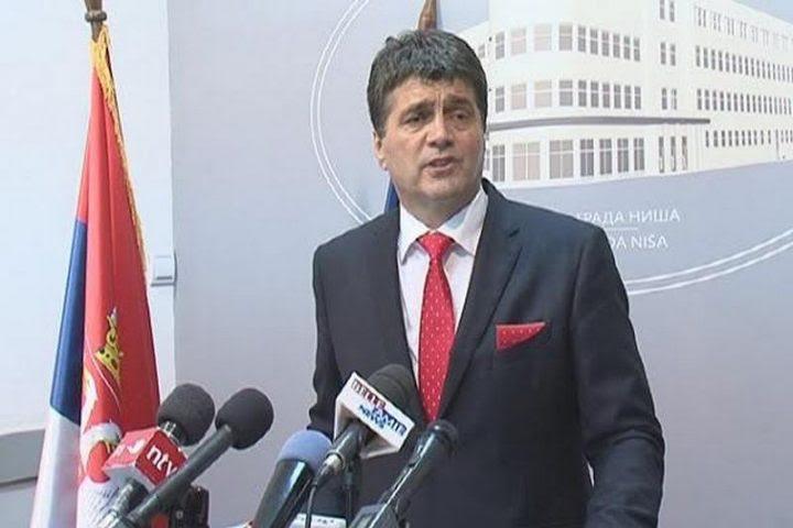 Bulatović odustao od baze podataka dužnika posle intervencije Šabića