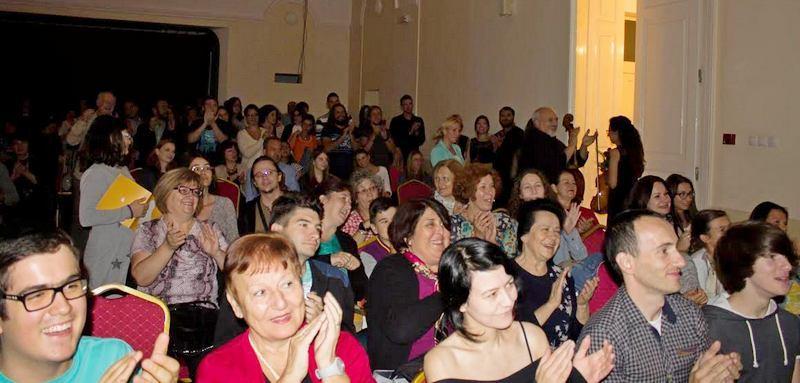 koncert_publika