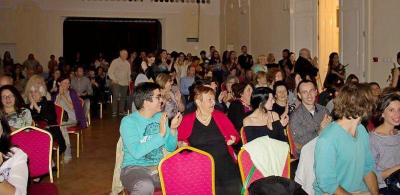 koncert_publika_1