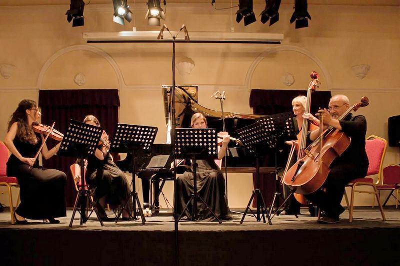 koncert_vranje