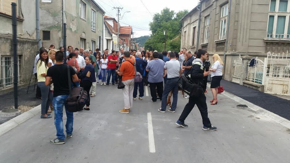mlinska ulica_1