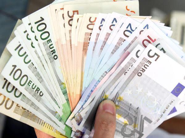 Ko je u prošloj godini zaradio više od 20.000 eura, nek sprema prijavu