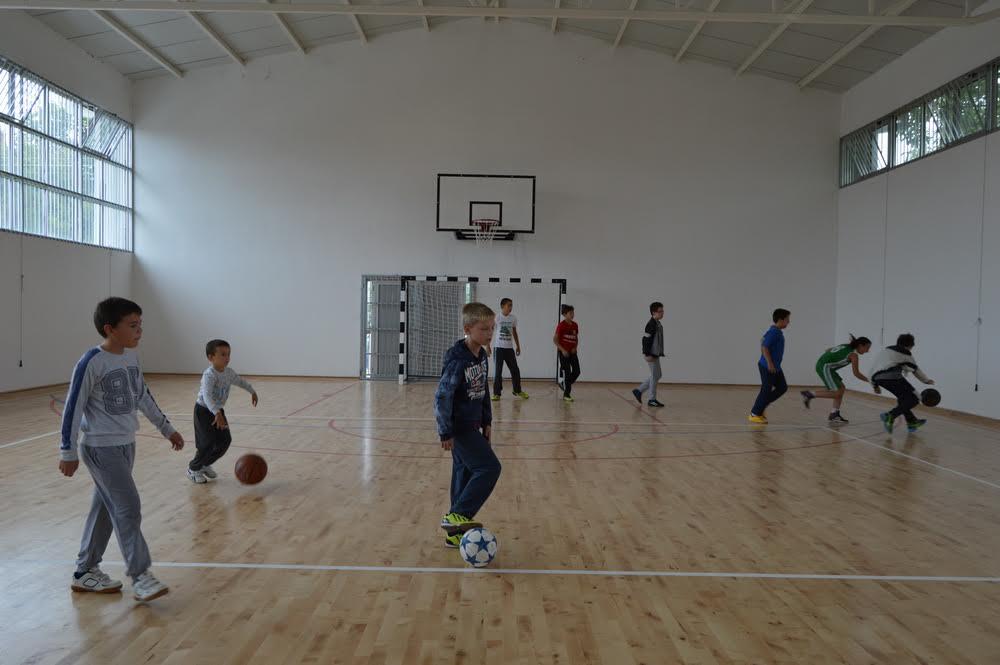 sportska hala_grabovnica