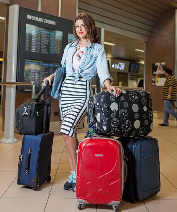 Wiz Air ukida doplatu za ručni prtljag