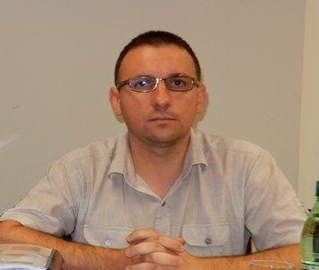 Vladimir Kocić: Važan je svaki dinar koji donesemo u Vlasotince