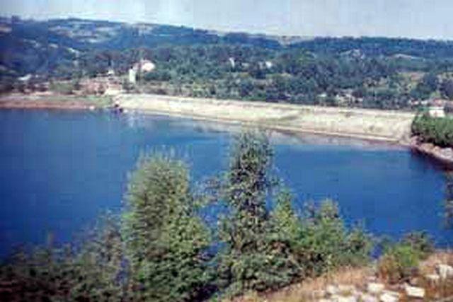 Remontuje se hidroelektrane, restrikcije vode u hanskim selima