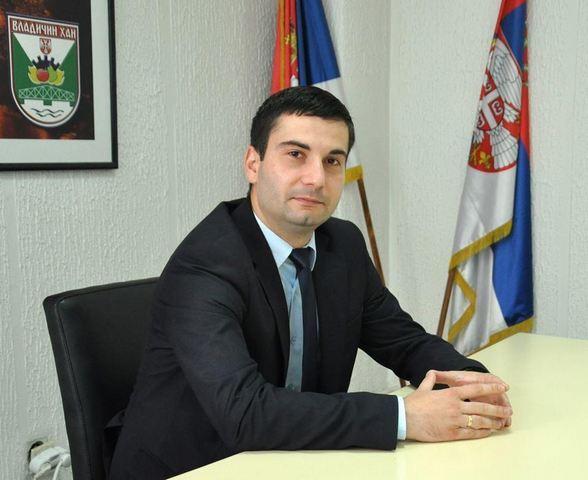 Vladimir Kostic_han