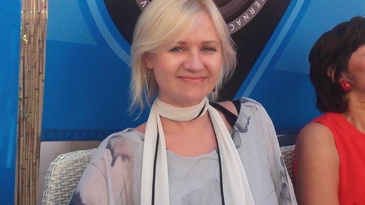 Ana Sofrenović: Mi proizvodimo talente, pa ih pustimo da odu