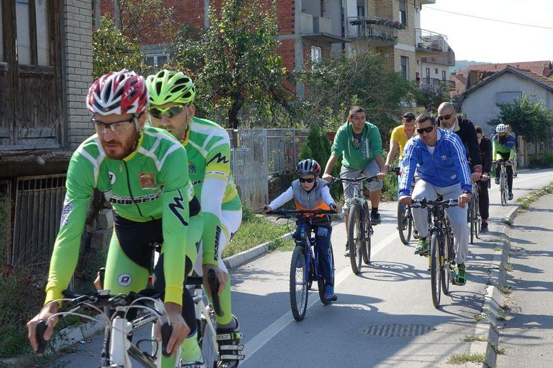 biciklisti_staza
