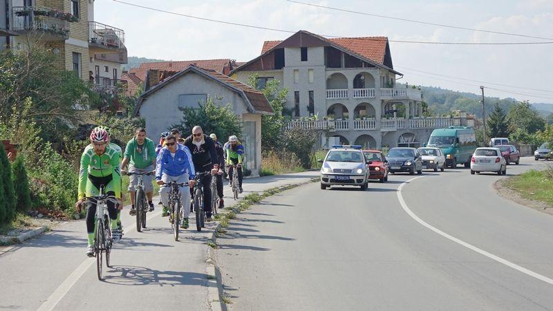 biciklisti_staza_Leskovac