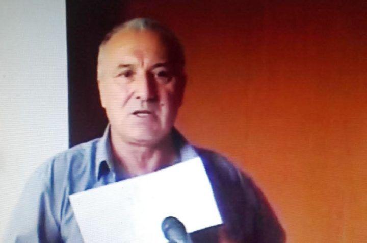 Da li je ovaj čovek šampion u isisavanju opštinskog budžeta? (VIDEO)
