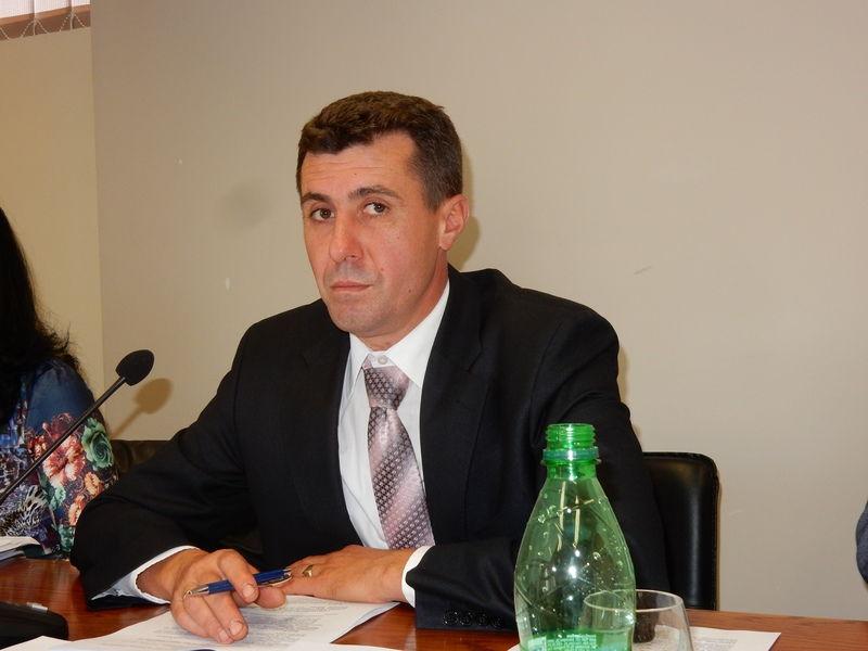 bratislav andjelkovic_predsednik skupstine