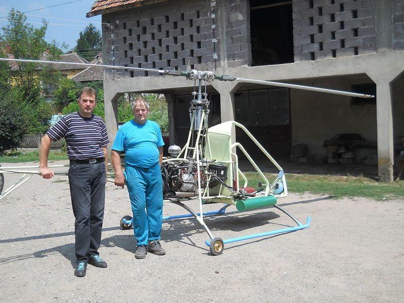 helikopter_2
