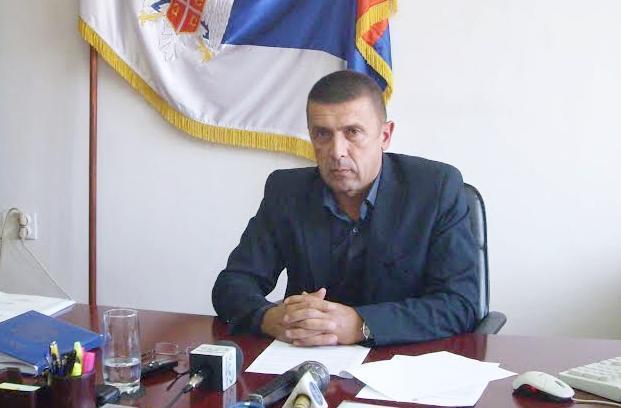 Načelnik PU Pirot Slaviša Virijević predstavio rezultate rada policije