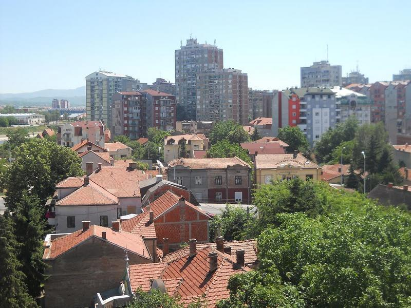 Grad Niš prodaje lokale vredne oko 150 miliona dinara