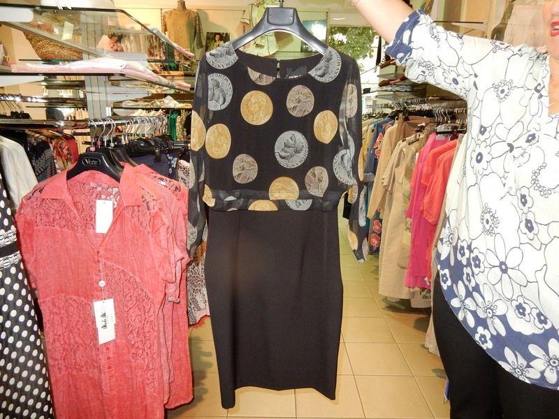 Mršavo sniženje cena letnje odeće i obuće u Leskovcu