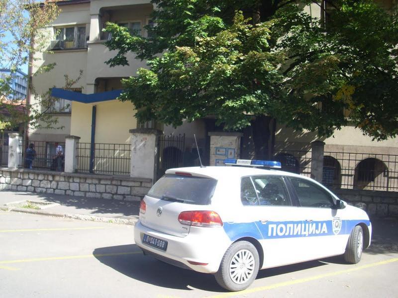 policija_pirot