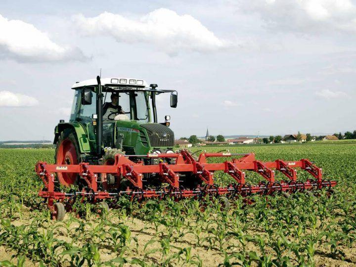 POZIV POLJOPRIVREDNICIMA Ima još novca za plaćanje kamata na kredite za poljoprivredu