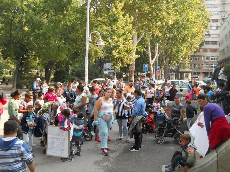 protest roma_1