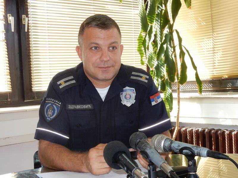 U Leskovcu do novog pasoša za 10 dana