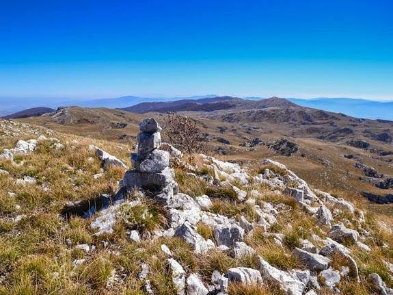 Vidovdanski sabor na Suvoj planini 30. juna i 1. jula