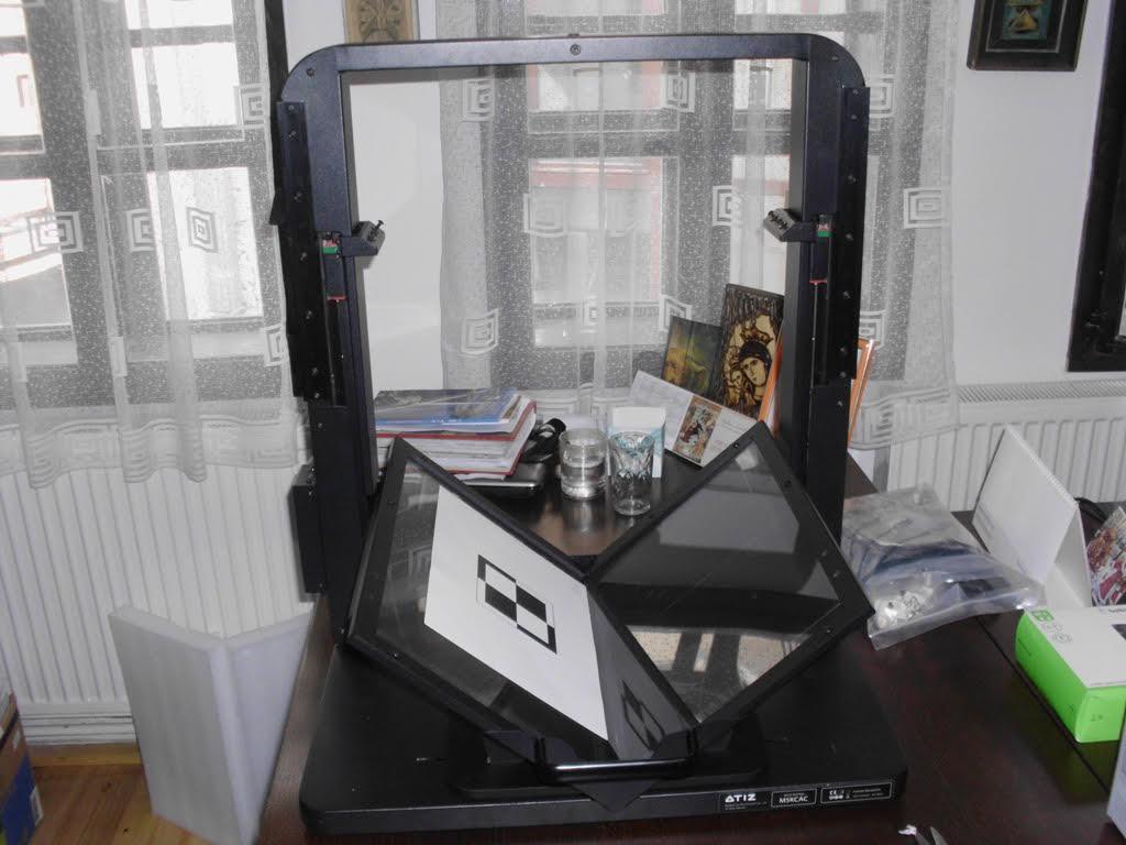 Ako posedujete vredne knjige, pozajmite ih vlasotinačkoj biblioteci da ih digitalizuju