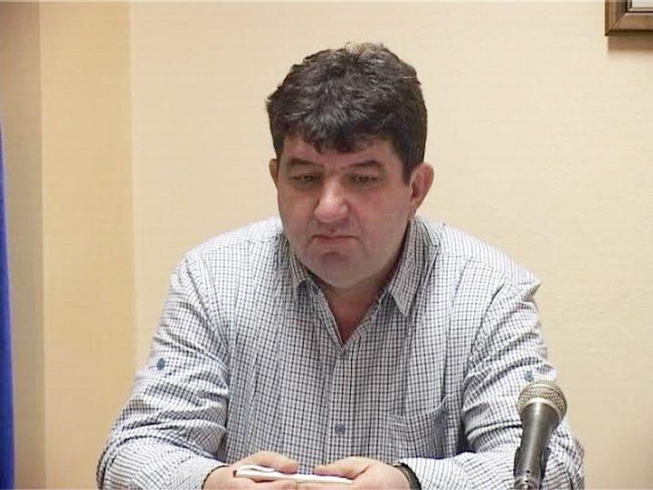 Dimitrijević poručio Vranjancima: Aman doktori, saberite se – pacijenti trpe!