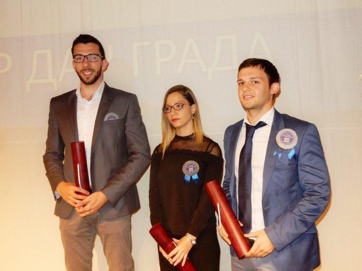 leskovac14_dobitniic-oktobraskih-nagrada_troje-najboljih-studenata_foto-m-ivanovic
