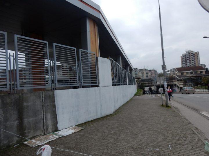 porterti_autobuska-stanica