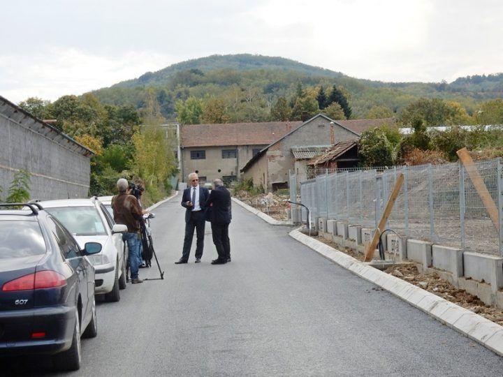 asfalt_metalska-ulica