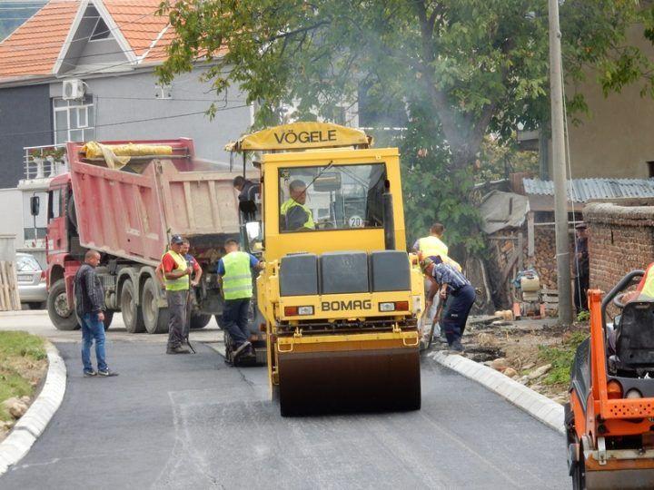 asfalt_vlasotince