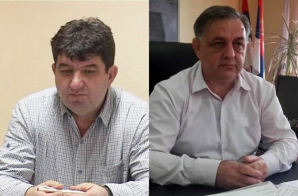 EKSKLUZIVNO – Ministar odlučio: Zdravstvenim centrom u Vranju upravljaće Leskovčani