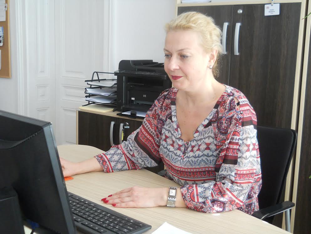 Poslovni forum klastera iz Češke i Srbije sutra u Nišu