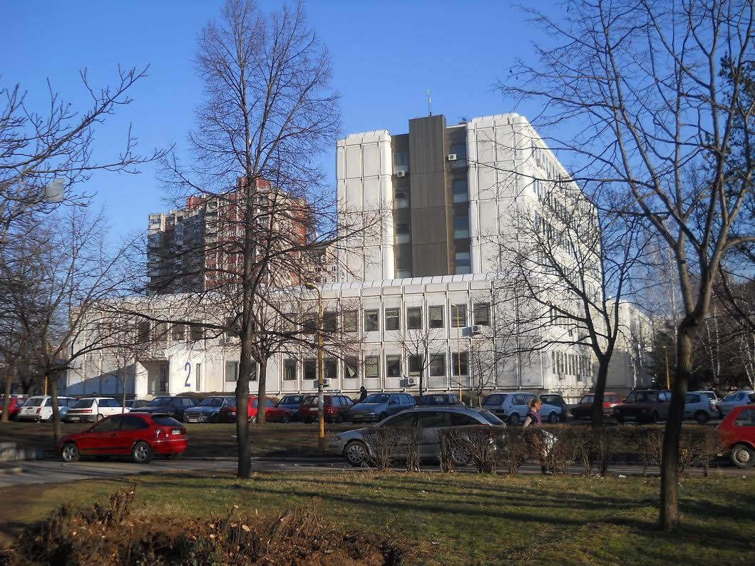 Niški Dom zdravlja ostao bez MMR vakcine, roditelji ogorčeni