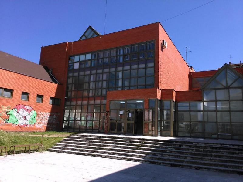 Ekonomska  škola u Vranju dobila novog direktora