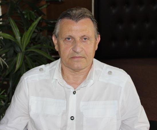gradski-vecnik_vranje
