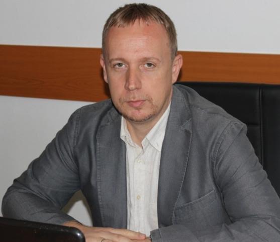 gradski-vecnik_vranje_1