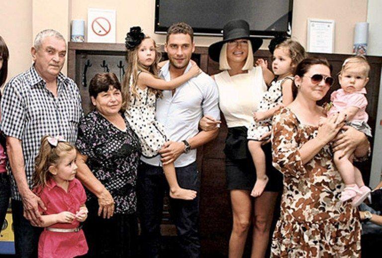 jk-familija