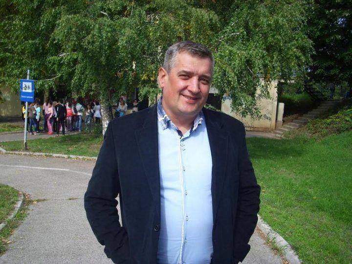marjan-rancic_direktor-skole