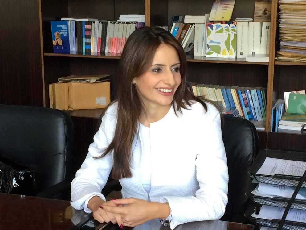 ministar-vranje-2