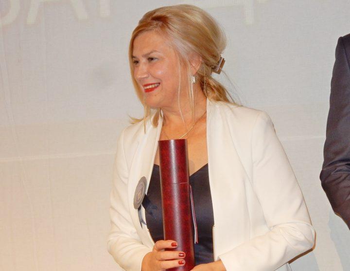 okktobarske-nagrade_branislava-stosic