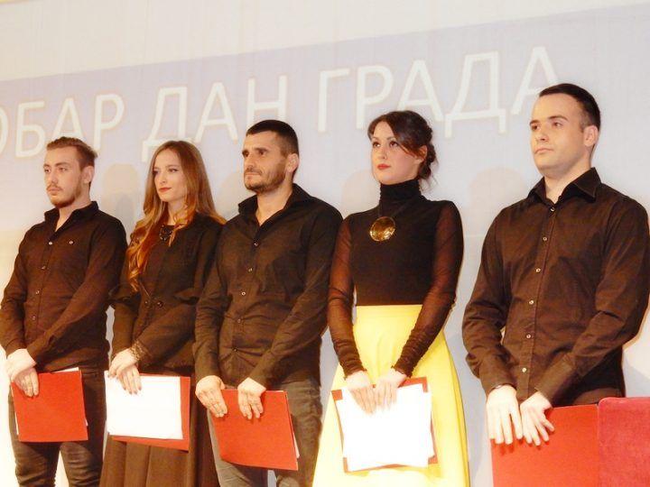 oktobarska-nagrada_glumci