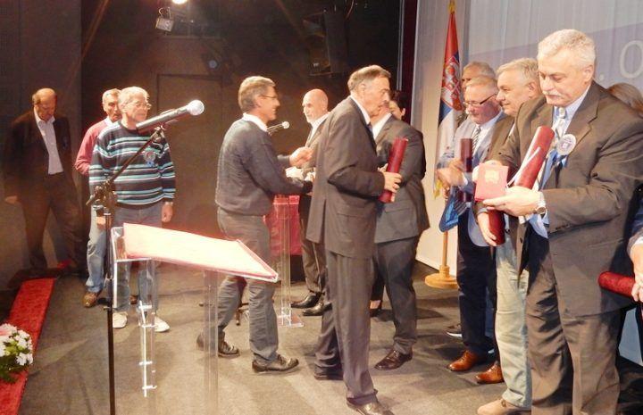 oktobarska-nagrada_rukometasi