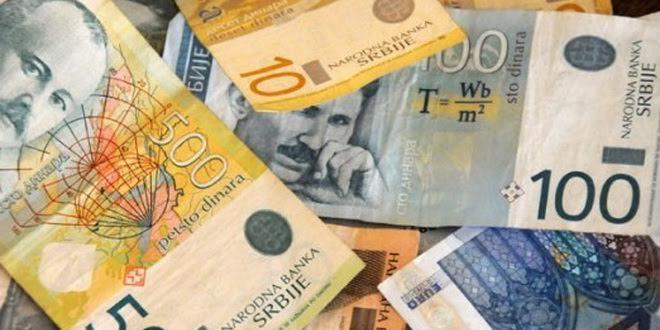 Plate u Pirotu najveće na jugoistoku Srbije