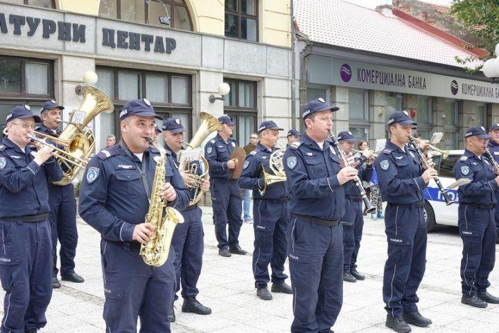 policija_orkestar