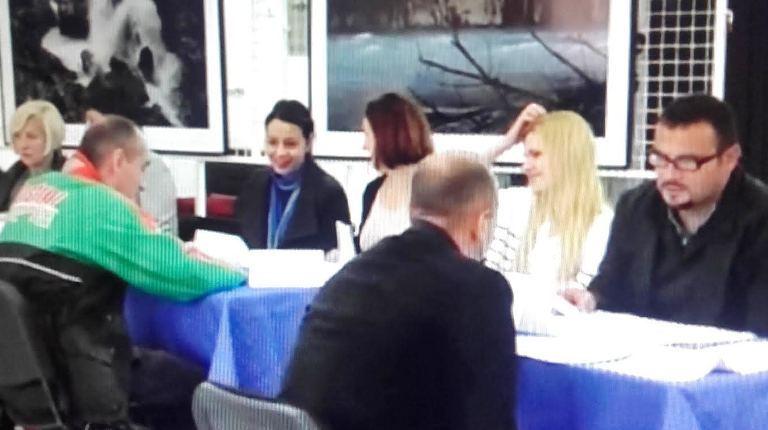 Psihijatri u LKC-u odgovarali na pitanja sugrađana
