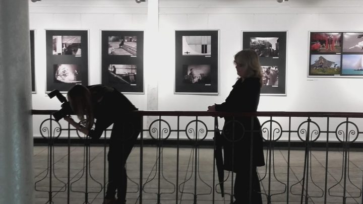 Sve spremno za 7. Samit jugoslovenskih fotografa (PROGRAM)