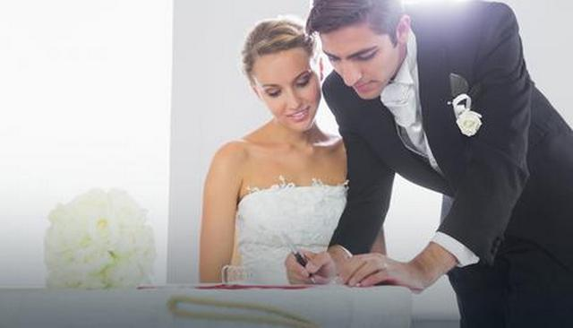 FOTO-KONKURS Pošaljite fotografiju sa venčanja i osvojite vredne nagrade