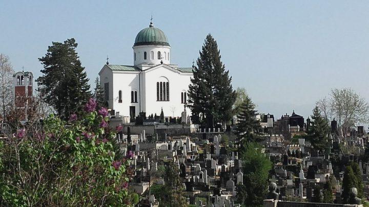 Pronađena nestala Leskovčanka