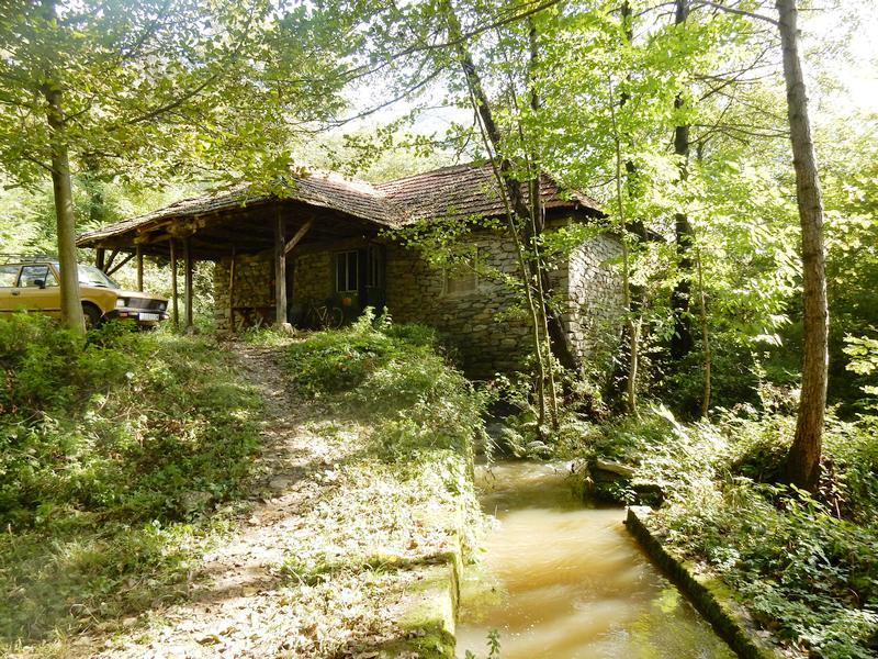 Kanjon Vučjanke i planina Kukavica prirodni biseri leskovačkog kraja, Bukova Glava ogroman potencijal za razvoj seoskog turizma